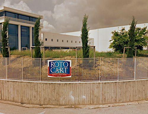 ROTO-CART S.p.A.